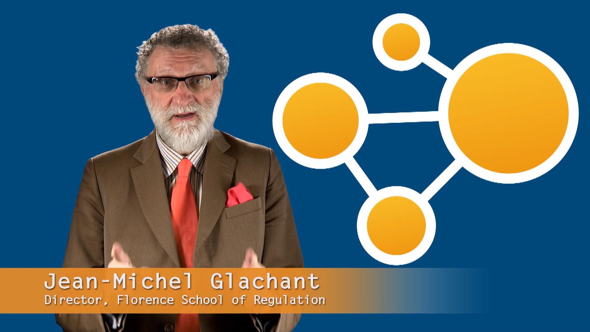 ForgetMe Not Media -GreenScreen JMG Florence School