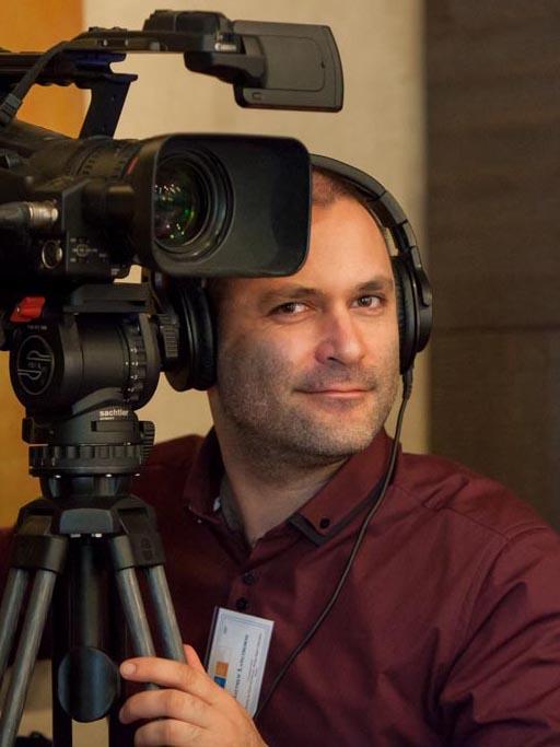 ForgetMeNot Media - Matthew Langthorne Videographer