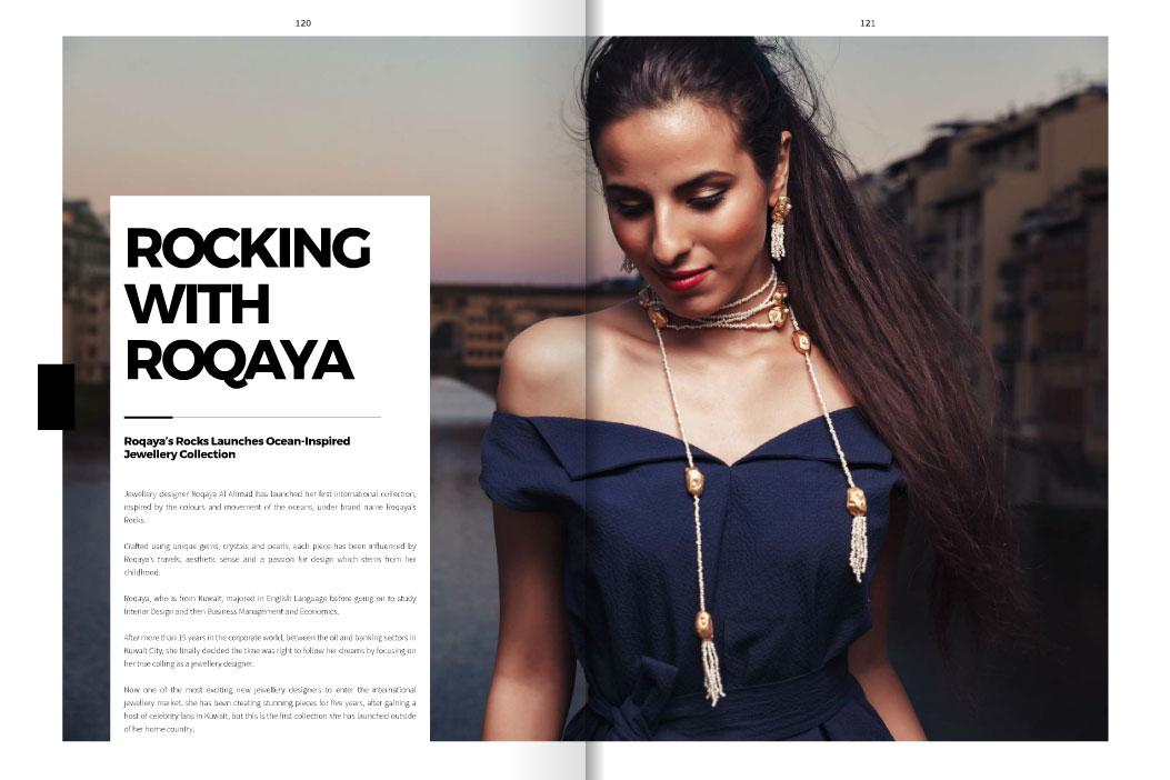 Dorin Vasilescu Advertising Photography