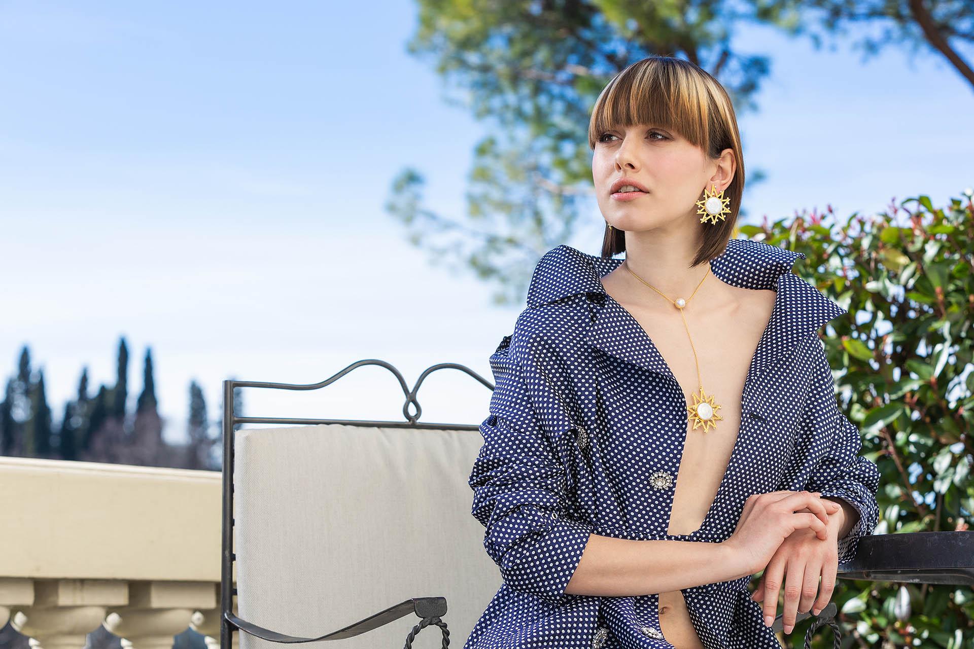Dorin Vasilescu - Advertising Photography